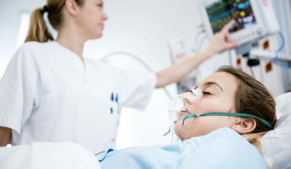 Vive Protección - Pago Diario por Hospitalización
